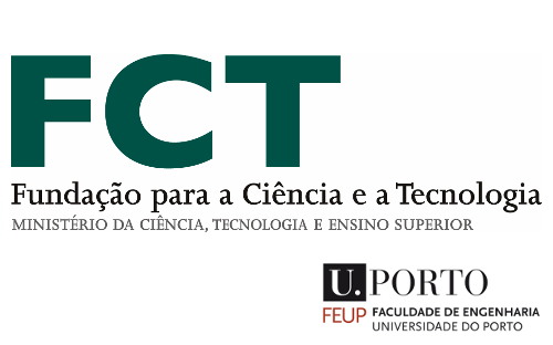 FCT Postdoctoral Follow in Global Optimisation at FEUP