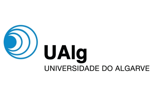 Research Assistant in Geophysics at Universidade do Algarve